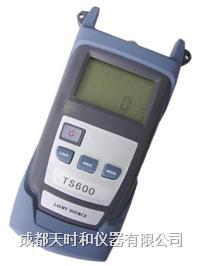 穩定光源 TS600