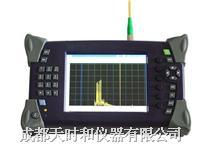 光纜普查儀 TS8000