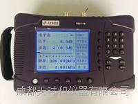 電纜串音衰減測試儀 TS5111B