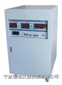 HY93A(三相)系列(3KVA - 300KVA)变频电源 HY93A(三相)系列(3KVA - 300KVA)