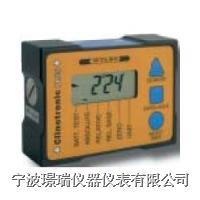 电子角度仪 Clinotronic