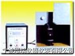 激光粗糙度测量仪 CU系列