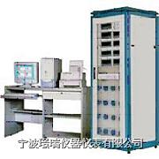 XGY-10系列管材耐压爆破bbin安卓客户端(管材静液压bbin安卓客户端) XGY-10系列,XGY-20系列