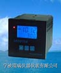 酸碱度控制器 PH/ORP-2000