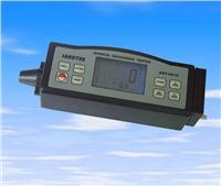 便携式表面粗糙度仪 SRT-6210