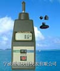 转速表 DT-2235A