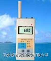 多功能声级计(多功能噪音计) SL-5818