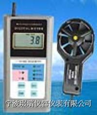 多功能风速表(多功能风速仪) AM-4838