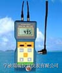 超声波涂层测厚仪 tt110