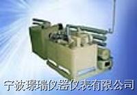 轮胎水压(爆破)试验 LY-60、LY-120