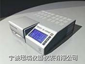 THP温湿度记录仪 THP