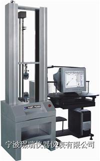 尼龙拉力bbin安卓客户端(无纺布拉伸强度测试机)的专业制造商 TY8000