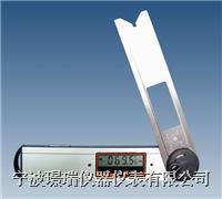 便携式数显角度尺 便携式数显角度尺