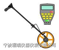 数显测距仪 数显测距仪