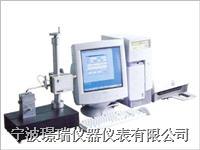 表面粗糙度测量仪 SRM-1(D)型