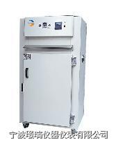 CH-902精密型热风循环干燥箱 CH-902