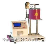 熔体流动速率测定仪 RL-Z1B1