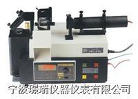 SGR-1 热膨胀实验系统 SGR-1