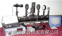 XGY-1 电寻址液晶光阀光信息综合实验系统简介 XGY-1