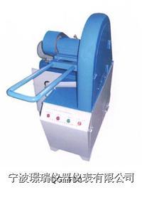 切割机 QG-400型