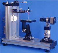 潤湿分析系统(接触角测量仪) DropMeter A-100