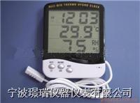 TA218A温湿度计  TA218A