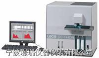 硫碳测定仪 SC-444