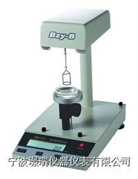 BZY-B表面张力仪/界面张力仪(铂金环法) BZY-B