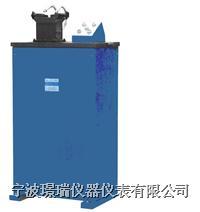 冲击试样缺口专用电动拉床 L71-UV