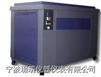 JR-RB-1L热斑耐久bbin安卓客户端  JR-RB-1L
