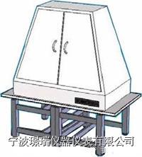 光伏组件脉冲太阳模拟器 009