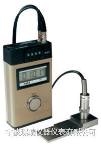 CTS-30型袖珍数字式超声测厚仪 CTS-30型