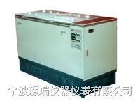 恒温水槽 SYY-III型