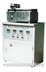 低温拉伸试验仪 DLY-III