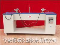 电梯电缆曲挠试验仪 JR-100