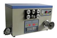 高压漆膜连续性试验仪    ZGQ-16B型自动高压漆膜连续性试验仪