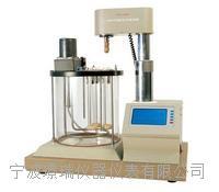 石油和合成液抗乳化性能试验器 7305A
