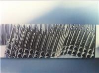 德国JWIS输送链Conveyor chains