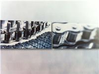 德國JWIS抗腐蝕鏈條 CR Chains IWIS代理商 08 B-1 10B-1 12B-1