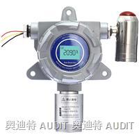 壁掛式氯化氫檢測報警儀 ADT900--HCL