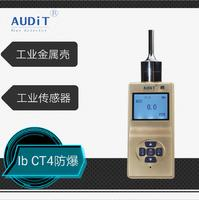 便攜式氮氧化物氣體檢測儀 ADT700J-NOX