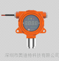 隧道/管廊甲烷檢測儀 ADT800W-CH4-LED