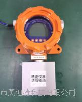 固定式六氟化硫檢測儀