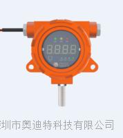 固定式溫濕度檢測儀 ADT800W-TH