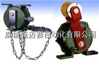 胶带机料流检测器、LL-1、LL-I