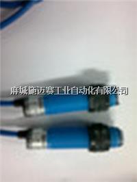 光电开关G18-3A10NA、G18-3A10PA