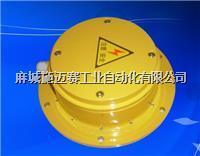 LDM-X溜槽堵塞开关、LDM-G溜槽堵塞保护装置