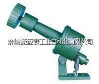 DH-Ⅲ型打滑检测仪