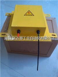 JYB/LD-B溜槽堵塞保护装置 JYB/LD-B