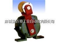LL-II料流检测器、料流开关